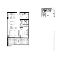 Liberty Market Floor Plan
